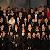 【TOKYO】GOSPEL FEST! 2018 Report & Photos