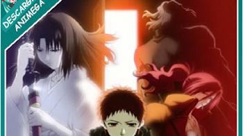 Kara no Kyoukai 5 Mujun Rasen 1/1 Audio: Japones Sub: Español Servidor: Mega
