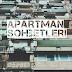 Challenge / Apartman Sohbetleri #15 #16 #17