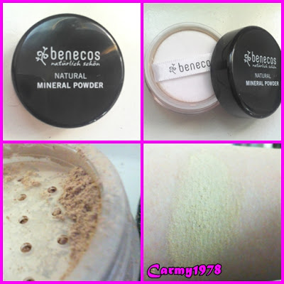 Benecos-natural-mineral-powder