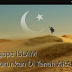 ISLAM DAN ARAB