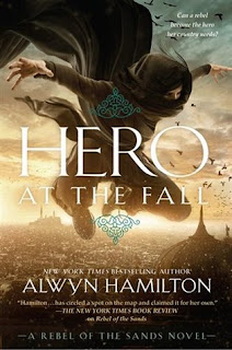 https://www.goodreads.com/book/show/29739428-hero-at-the-fall