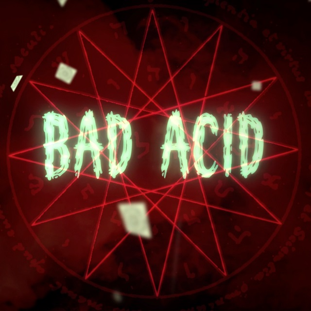 bad Acid image