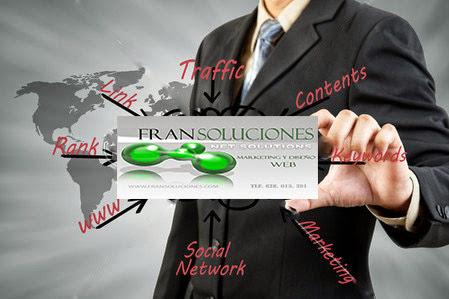 seo blogs corporativos