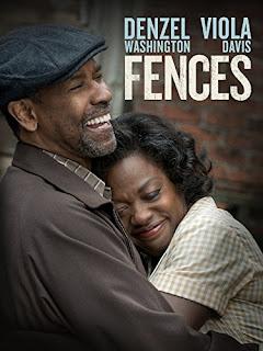 Fences 2016
