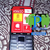 ITEL 5600 SC6531E PAC FILE REMOVE PASSWORD WITHOUT BOX TESTED 100%