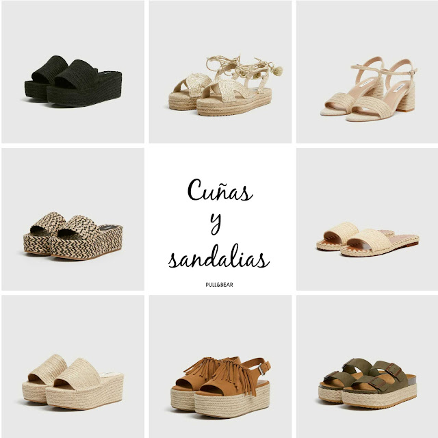 cuñas-sandalias-yute-pull-and-bear