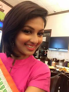 Monalisa BD Actress New Photos