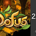 Installer Dofus 2.33 sous Linux Ubuntu 14.04 14.10 15.04 15.10 64 bits