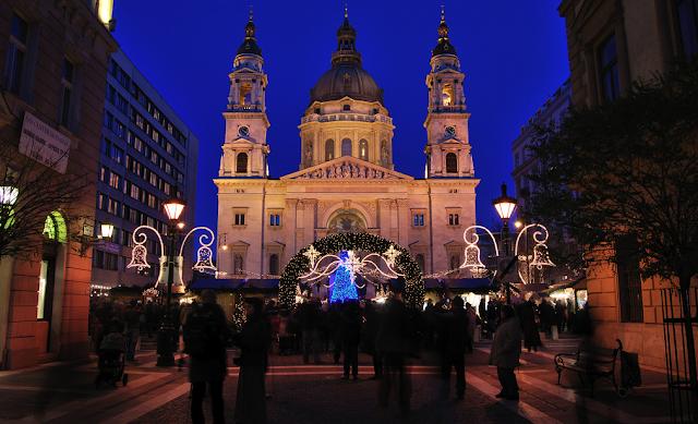 basilica-bydapest-mercatini-di-natale-poracciinviaggio