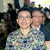 Perhatikan Guru dan Dosen, Liow Minta UU No 14 Tahun 2005 di Ganti