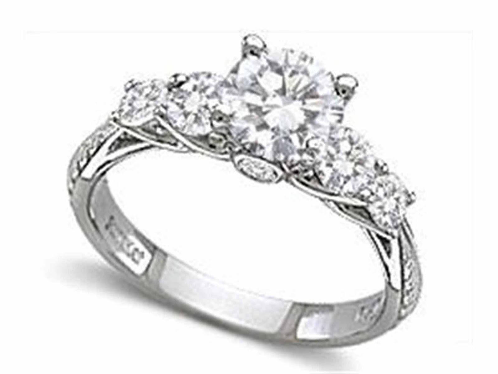 wedding rings inexpensive wedding rings expensive Wedding rings inexpensive Picking The Inexpensive Promise Rings For Her
