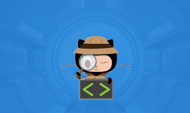 5 Alternatif Selain Github Terbaik Untuk Programer