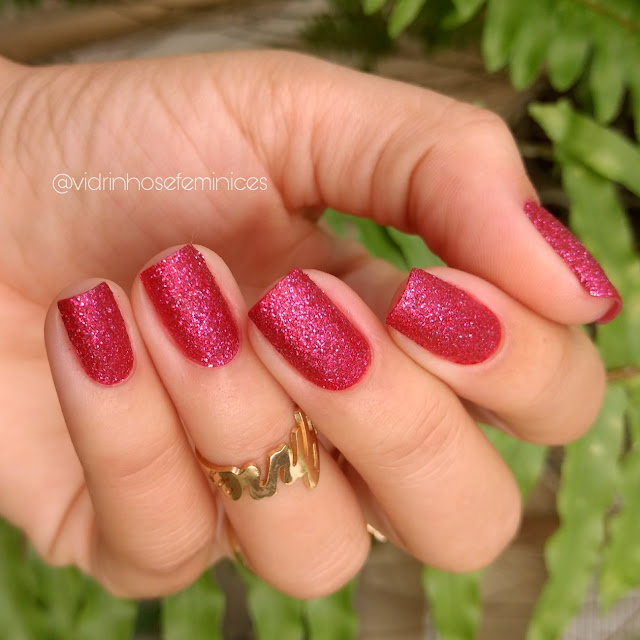 Dorothy - Picture Polish