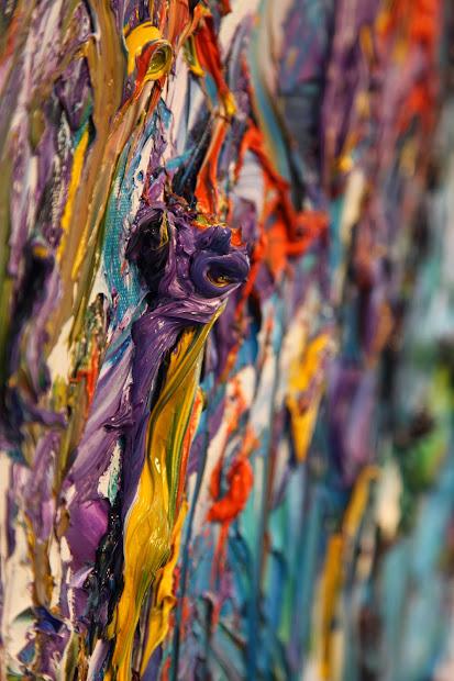 Mooney Galleries Of Fine Art Guus Kemp Painter'