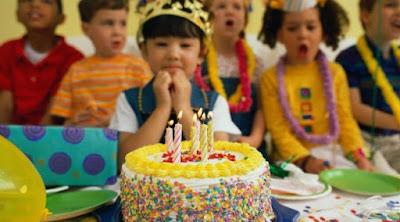 Temas-diferentes-para-festas-de-aniversario-de-criancas