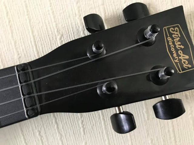 first-act-ukulele-tuning-gears