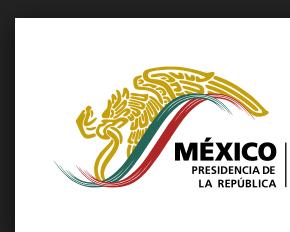 Amador Rodriguez Lozano El Escudo La Bandera Y El Himno Nacionales Simbolos De La Mexicanidad