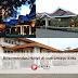 Rekomendasi Hotel di Indramayu Kota