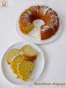 http://recetinesasgaya.blogspot.com.es/2014/03/bizcocho-de-maiz-sin-huevos.html