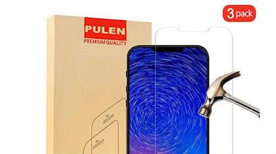 iPhone SE 2 lộ diện: Thiết kế thừa hưởng iPhone 5s, có tai thỏ, viền mỏng, ra mắt trong hôm nay? cùng đón xem nha