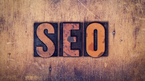SEO Training 2019 : Complete SEO Guide For Beginners