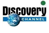 discovery channel polska online