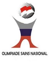 SOAL OSN MATEMATIKA SMP NASIONAL 2016 (DOWNLOAD)