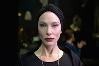 Manifesto (2017) Cate Blanchett Image 15
