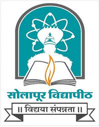 Solapur University Result 2017 FE SE TE FY SY TY 1st 2nd 3rd Year all Semester Exam Result 2017 Donwload at su.digitaluniversity.ac Apply Revaluation / Recheck for Current Semester 2017