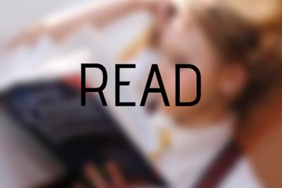 مهارة القراءة ، مهارة القراءة بالانجليزية ، القراءة باللغة الانجليزية ، انجليزي قراءة ،  كتب انجليزية ، كتب بالانجليزية