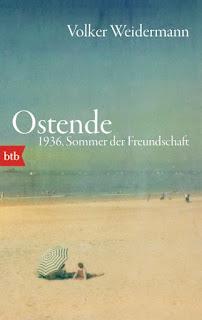 http://www.randomhouse.de/Taschenbuch/Ostende-1936-Sommer-der-Freundschaft/Volker-Weidermann/e460156.rhd?mid=1