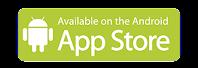 https://play.google.com/store/apps/details?id=com.otoreport.morenapulsa