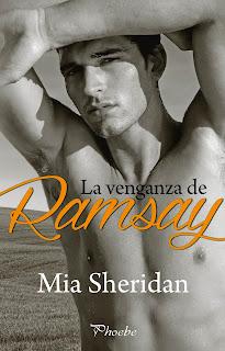 ramsay-mia-sheridan