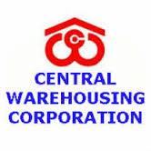Punjab CWC Job Vacancy 2016 03 Typist, Junior Executive Posts