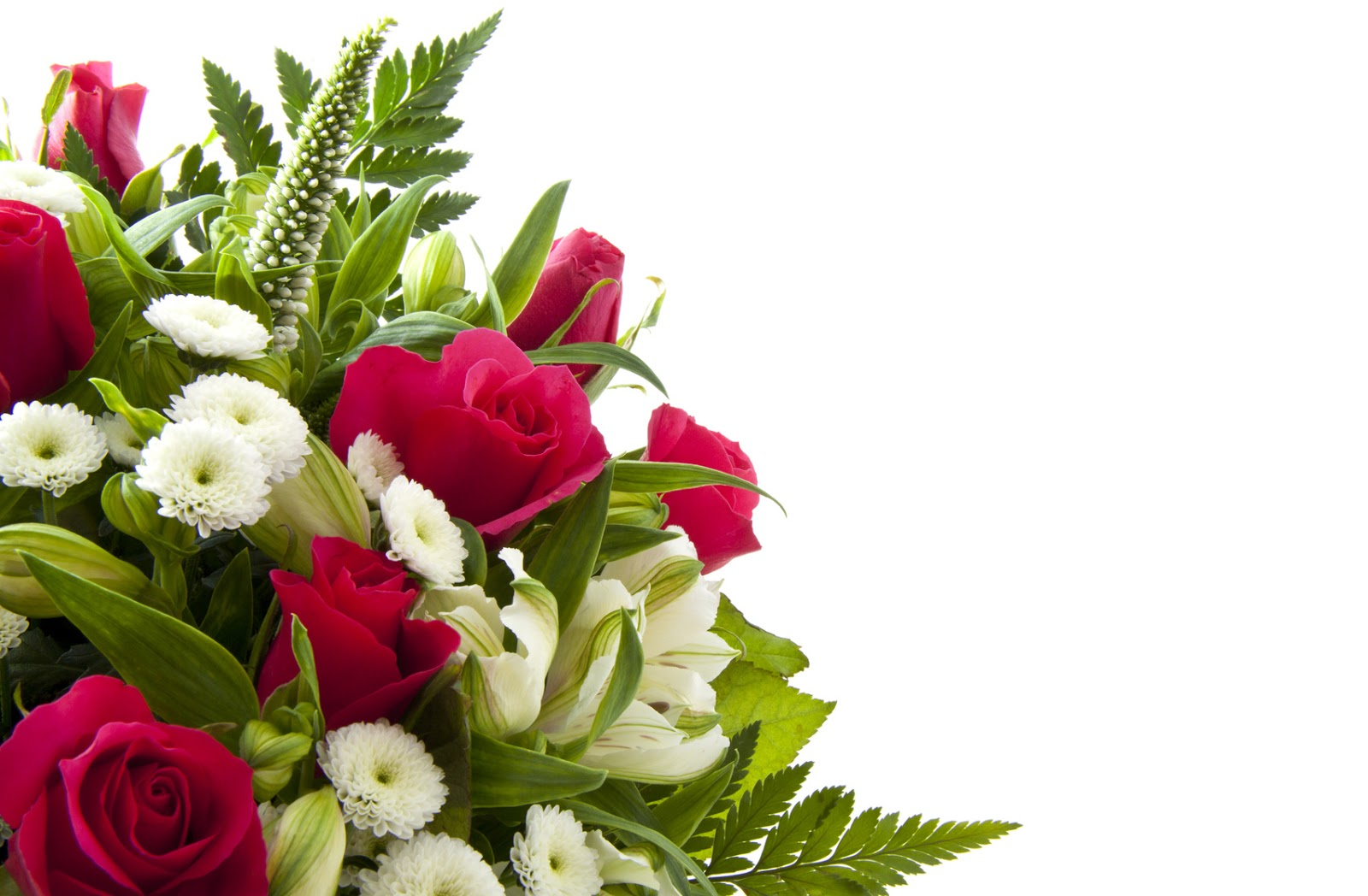 Green Valley Floral: Funeral Flowers - A Tradition of ...