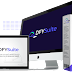 Content Syndication With Help Of DFY Suite Platform