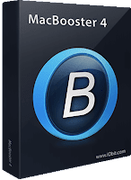 macbooster 5 key