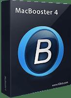 macbooster 5 key