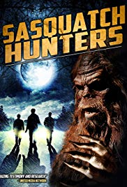 Watch Sasquatch Hunters Online Free 2018 Putlocker