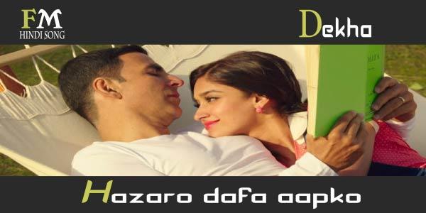 Dekha-hazaro-dafa-Rustom-(2016)