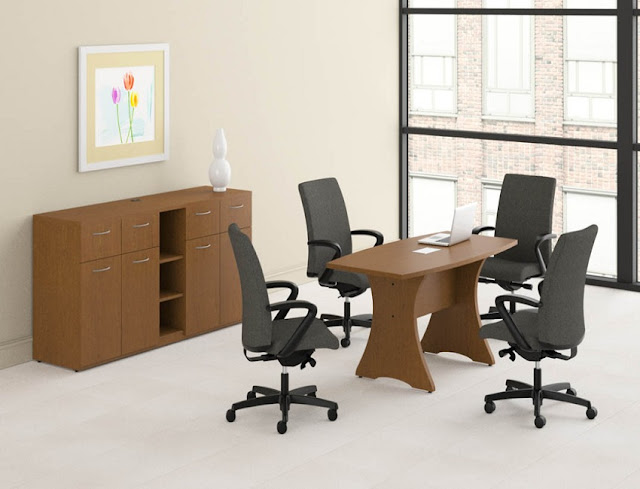 buy cheap used office furniture sets DC for sale online