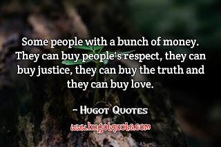 https://www.hugotquote.com