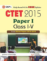 http://www.amazon.in/GUIDE-CTET-PAPER-CLASS-ENGLISH/dp/9351446581/?tag=wwwcareergu0c-21