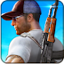 Commando Officer Battlefield Survival Game Crack, Tips, Tricks & Cheat Code