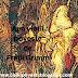 Povestea Apa vieții de Fratii Grimm Partea I