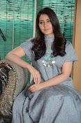 Rashi Khanna at Supreme interview-thumbnail-8