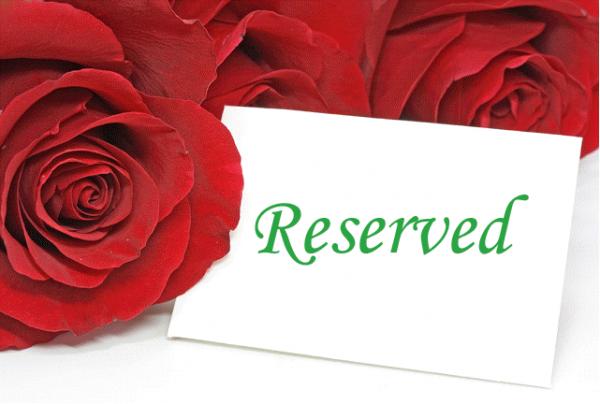 Best Valentines Restaurants Dallas