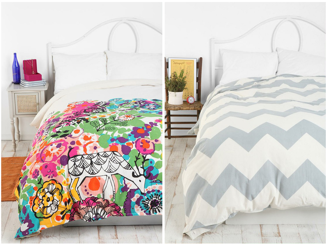 Please Note On The Contrary Color Vs Grayscale Bedding