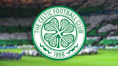 How To Install Celtic FC Addon On Kodi